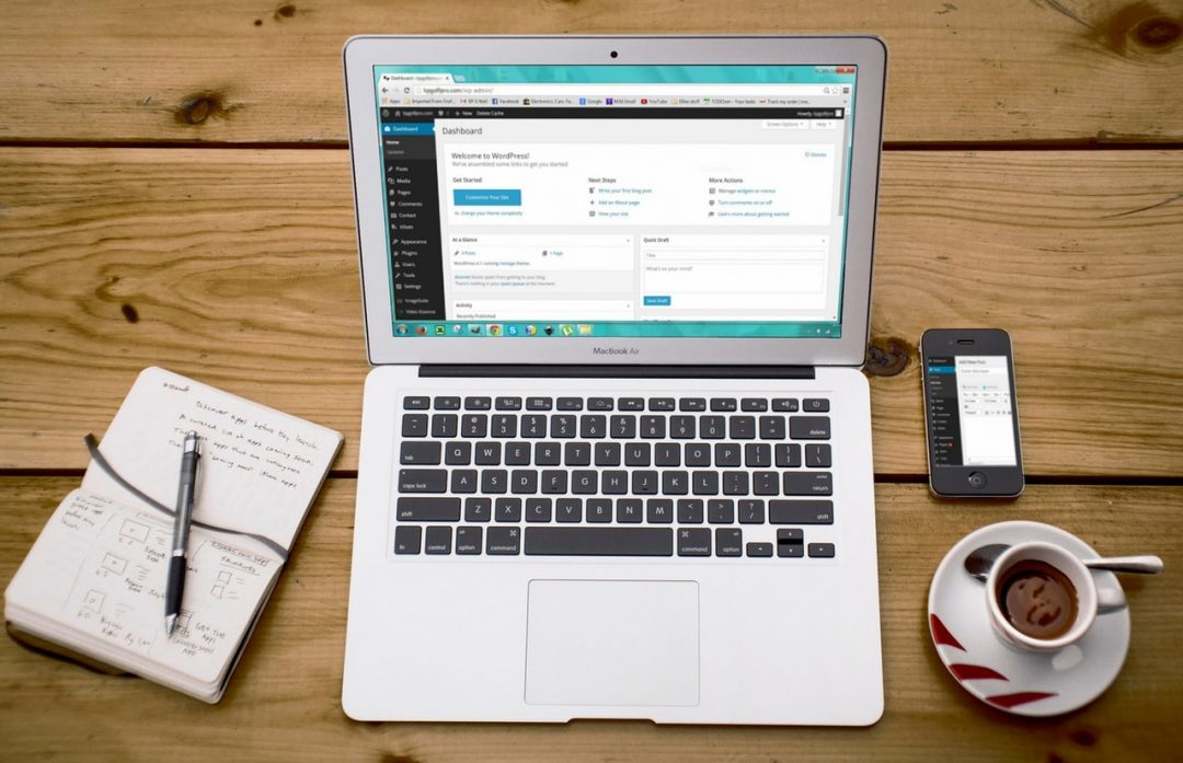 Resources Tool